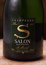 Salon Cuvee S